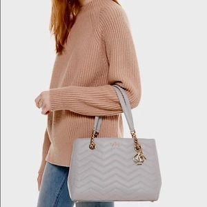 Kate Spade - Reese Park Small Courtnee Satchel
